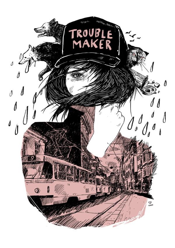 ulice-troublemaker