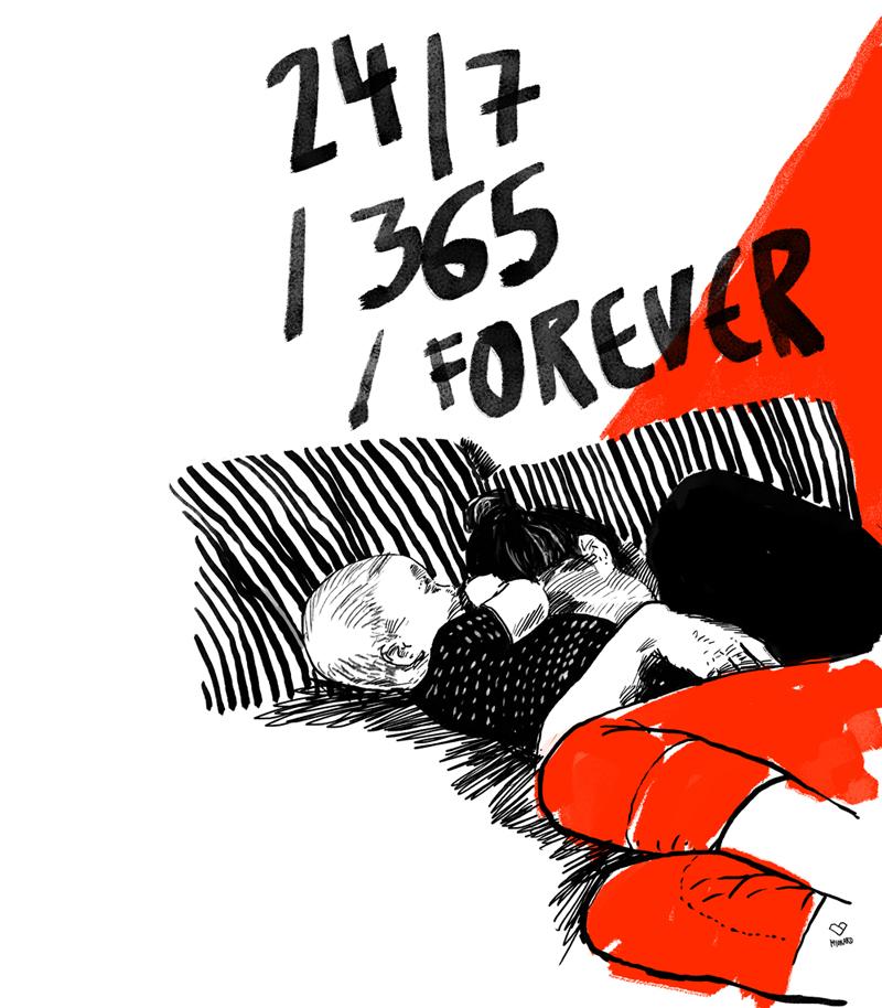 24-7-fb