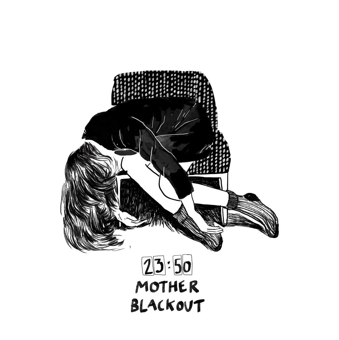 blackout-insta