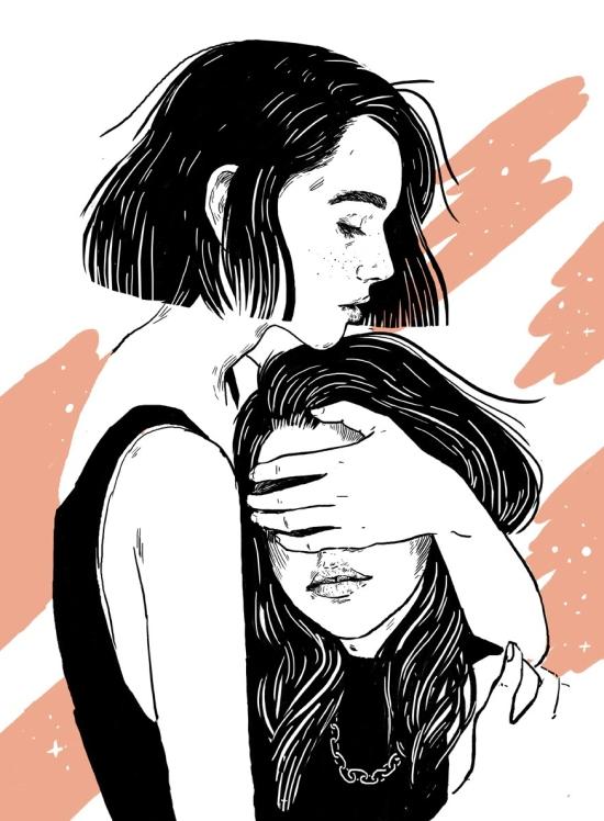 hug-2-fb.jpg